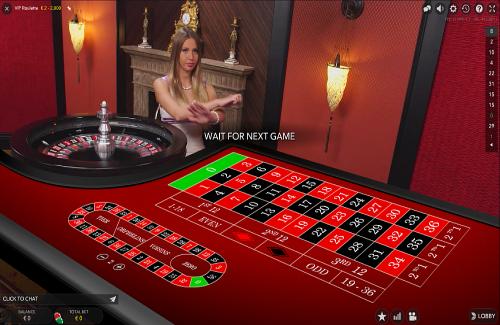 обсуждение метода хука казино