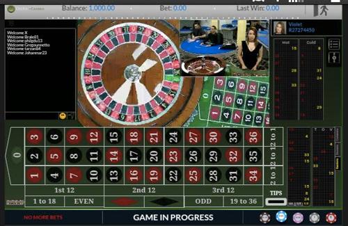 Американская рулетка играть на реальные деньги сколько можно заработать в онлайн покере