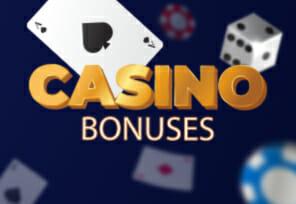 Найти лучшее онлайн казино играть в карты на деньги отзывы
