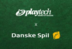 danske spil live betting sports