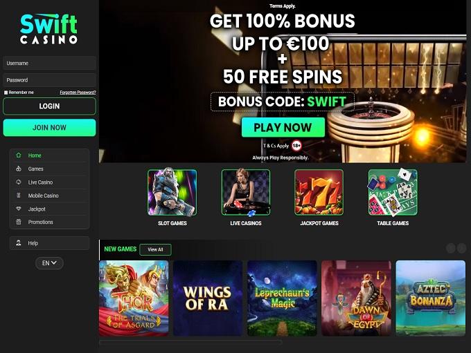 casino ohne einzahlung mit auszahlung