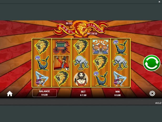 Online william hill betting