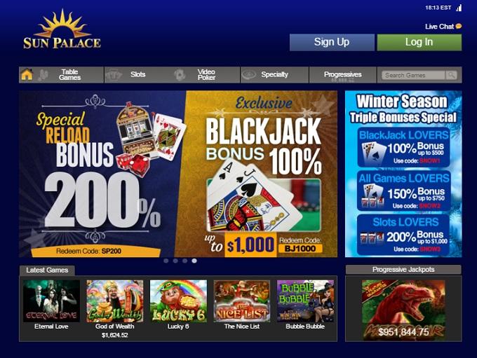 City of dreams online casino